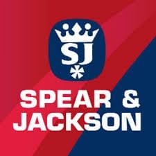 spear et jackson