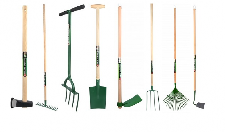 outils-jardinage-shopix