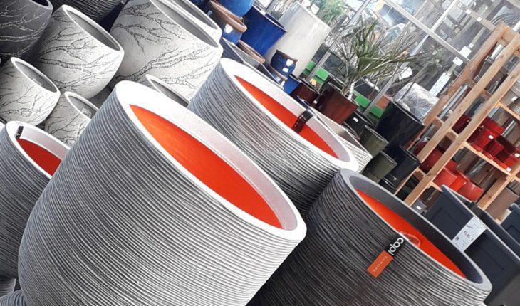 poterie-ceramique-vernis-terre-cuite